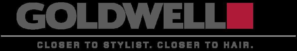 Wenn Sie auf das Goldwell Logo klicken, kommen Sie direkt auf die Goldwell Homepage