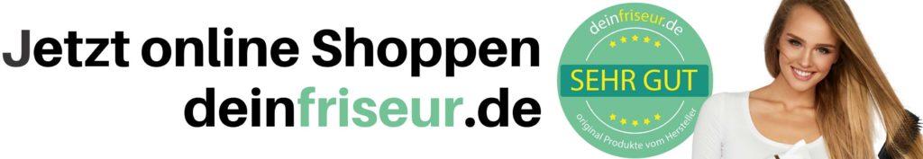 jetzt online shoppen auf deinfriseur.de