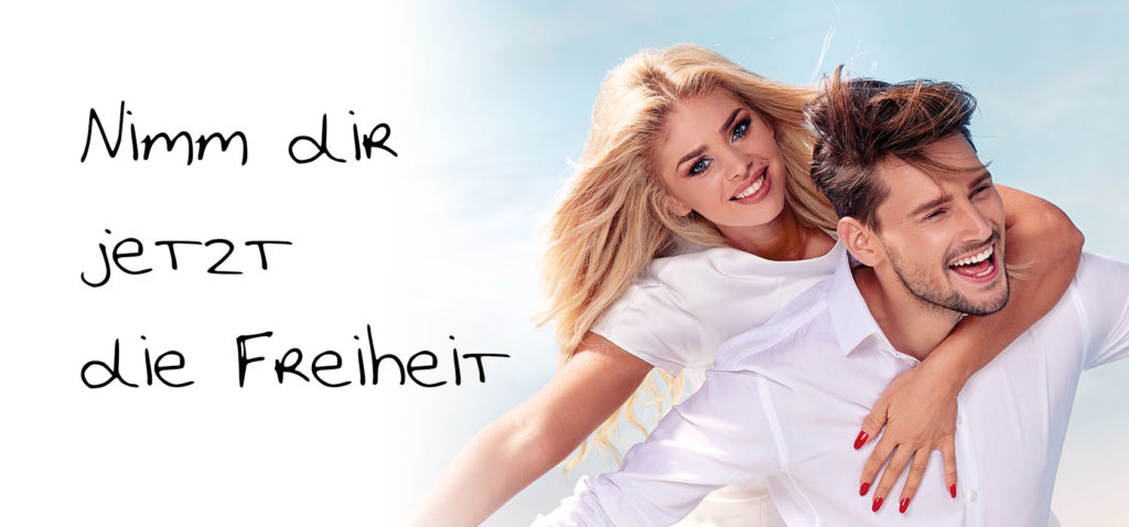 Unbenannt-1