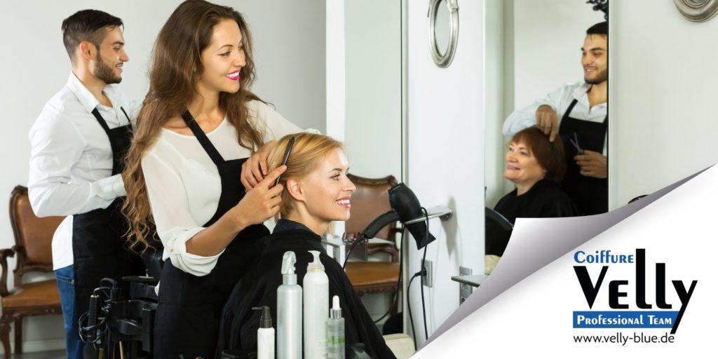 Friseur oder Frisör? Welche Schreibweise ist richtig?