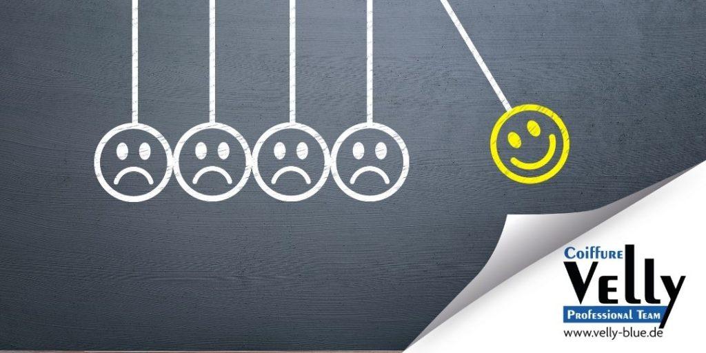 Kundenbedürfnisse und Kreativität als Entscheidungskriterien