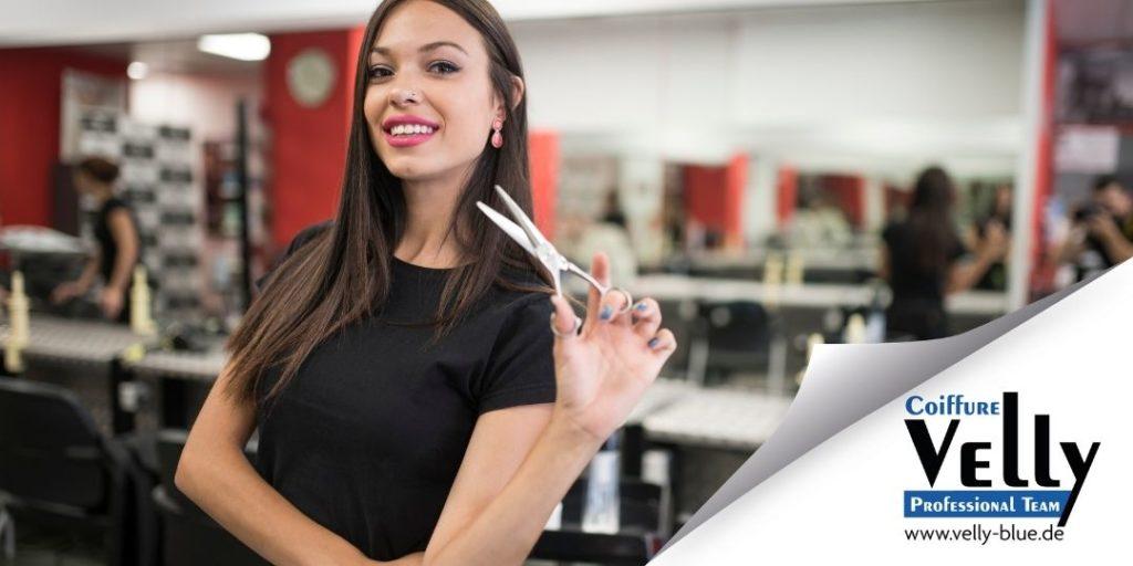 Friseur in Deinem Umfeld: So findest Du den passenden Salon