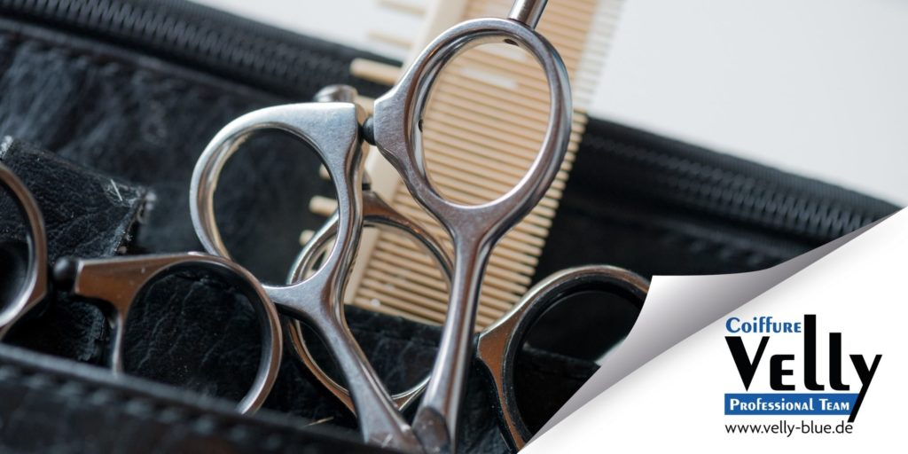 Friseur in der Nähe für stressfreie Haarpflege