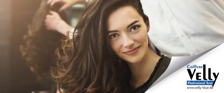 Friseur ohne Termin – Nur bei deinem Friseur Coiffure Velly