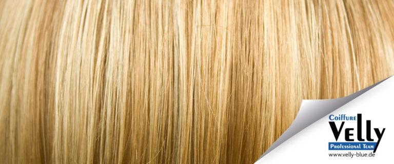 Wandelbare Haar-Ideen für jeden Typ