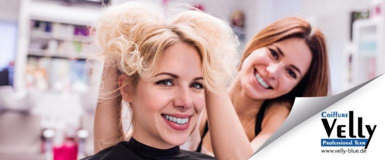 Friseurbesuch ohne Termin als Alternative mit mehr Flexibilität 