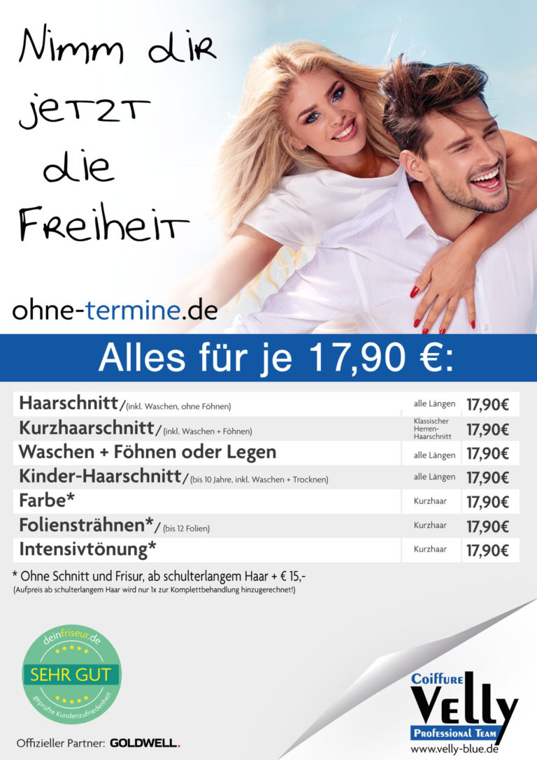 Velly Preise - PreislisteLeonberg---A4