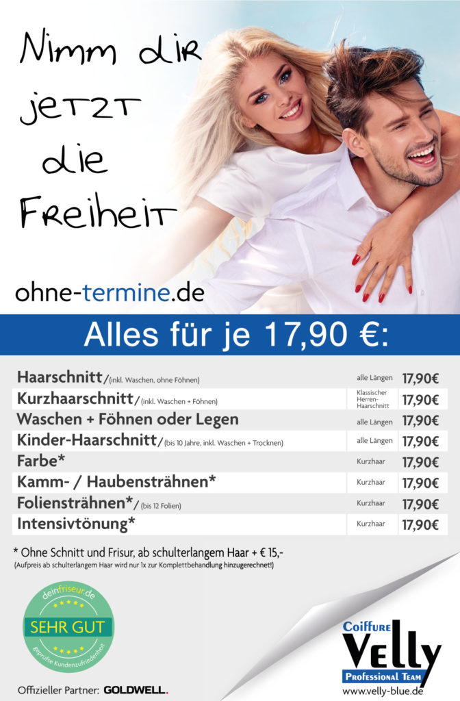 Velly-Preise---Preisliste-Bad-Waldsee